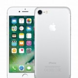 APPLE IPHONE 7 128GB GRADO A