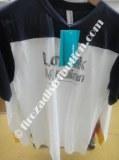 T-shirts Homme Loreack Mendian