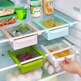 Lot de 4200 boites de rangement pour frigo