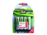 Grossiste piles rechargeable