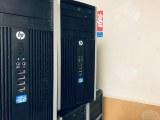 HP PRO MT i5 - 3th GEN