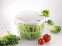 Essoreuse à Salade + Presse citron!