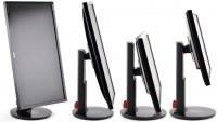 Ecran PC Toute Taille (LCD LED...)