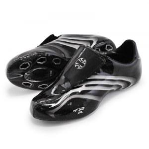 adidas f50 gris