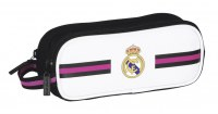 Trousse Foot Real de Madrid