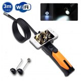 Camera Soft Tube Support Smart Phone/tablet/pc