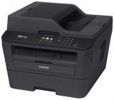 Imprimante Brother MFC-L2740DW MonoChrome Wifi