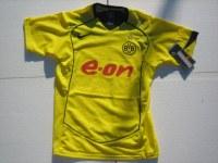 Nike Borussia Dortmund Maillot Enfants