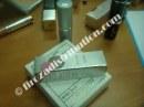 Magnifique Lots en Cosmetique Pierre Cardin.