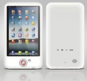 NEW! Tablette tactile 7' EKEN android