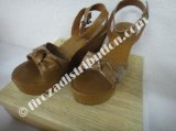 Chaussures femme San Marina