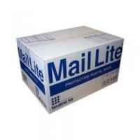 LOT DE 50 pochettes enveloppes à bulles 27 x 36 Cm