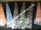 A Saisir : Cravates Saint Hilaire