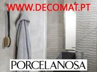 Carrelage VENIS - PORCELANOSA Contour Natural 33,3x100 cm