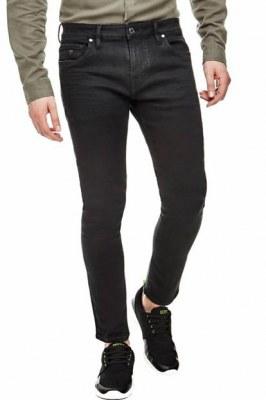 Liquidation 70 vestes gilets jeans pull accessoires