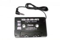 Grossiste Adaptateur MP3 Cassette