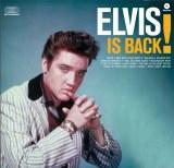 Lot Disques Vinyles LP - Elvis Presley
