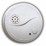 DAAF (Détecteur Avertisseur Autonome de Fumée)
