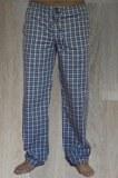 Vêtements d'intérieur pour Homme Que du coton