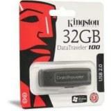 Lot clés USB kingston 16Go et 32Go