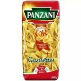 Pâtes Panzani 500G