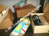 Chaussures enfant Diesel