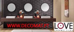 Carrelage Love Tiles Genesis 45x120 Cm Destockage Grossiste