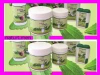 Stevia édulcorant végétal et naturel (Régime & diabète)