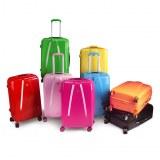 Recherche revendeurs ou représentant pour vendre notre valises