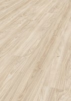 LVT à coller - 3 / 0,30 mm