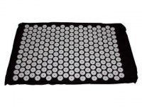 GROSSISTE Tapis d'acupression Shanti