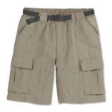 Lot shorts THE NORTH FACE homme et femme