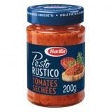 8 palette de Sauce tomates Sauce BARILLA le pot de 175 g