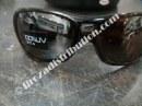 Déstockage lunettes de soleil Cebe