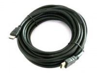Grossiste câble hdmi 5 m plaqué or