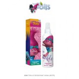 DEODORANTS TROLLS 200ML ( DESTOCKAGE )