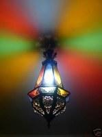 Bougeoire, applique,lampe, tajine,tapis