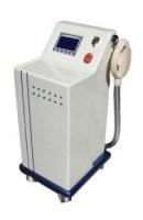 Appareil d'épilation ST-A Lumière Intense Pulsée (IPL)