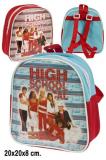 """Sac à dos """"High School Musical"""""""