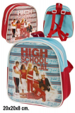 "Sac à dos ""High School Musical"""
