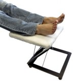 Repose pieds multi positions
