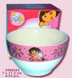 Bol Dora