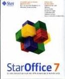 Lot de 29 logiciels pro : Canvas + Adobe Live Motion 2 + StarOffice + Copernic