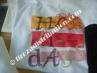 Affaire du moment : Déstockage de T-Shirts femme Mexx