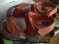Destockage chaussures grande marque SCHOLL