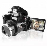 Appareil photo numérique 12MP à prix grossiste !