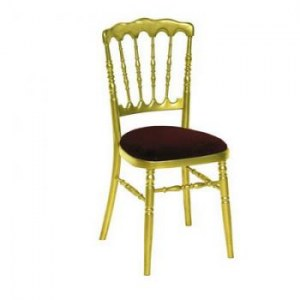 lot de chaises napol on iii la compagnie de destockage grossiste. Black Bedroom Furniture Sets. Home Design Ideas