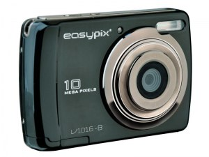 Grossiste appareil photo numerique