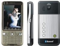 Grossiste telephone portable avec CE , RoHS