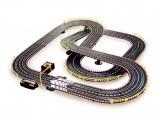 Circuit Eco «Monaco» (Longueur circuit 5,10 m)